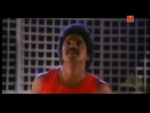 Panchasharan Vilikkunnu - Priyappetta Kukku (1992) Kj Yesudas,ks Chithra video