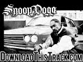 Why Did You Leave Me - Snoop Dogg