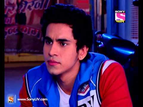 Piya Basanti Re - Episode 47 - 24th October 2014