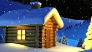 download lagu Waltz Of The Snowflakes - The Nutcracker By Tchaikovsky gratis