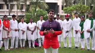 """download lagu Angaar Maha Practice Of """"kalokhala Bhedun Taku""""  Song gratis"""