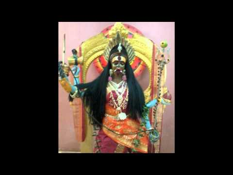 Kaliamman Pambai Udukkai Songs video