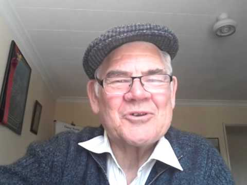 Smith & O'Neil have to go - Ron E Bishop Timaru NZ