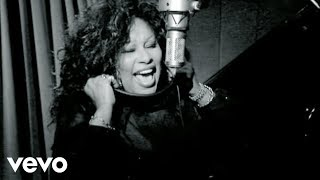 Watch Chaka Khan Angel video