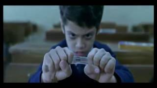 download lagu Taare Zameen Par Scene  English Sub gratis