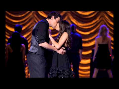 Glee Nationals Season 2 video