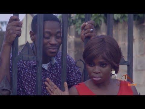 Monkele - Latest Yoruba Movie 2018 Romantic Drama Starring Lateef Adedimeji   Bidemi Kosoko