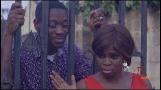 Monkele - Latest Yoruba Movie 2018 Romantic Drama Starring Lateef Adedimeji | Bidemi Kosoko