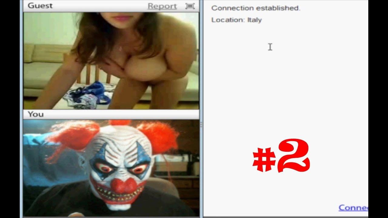 porno-videochat-bez-registratsii-i-sms