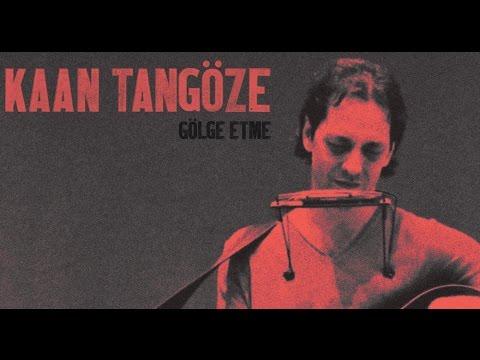 Kaan Tangoze - Taksim Meydani