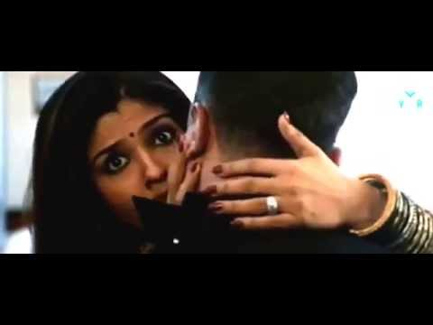 Kannulalo Merupu - Raveena Tandon And Kamal Hasan Romantic Song From Abhay video