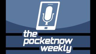 Pocketnow Weekly 023_ ATIV S Review, Ecosystem Battles, and the Mayan Apocalypse