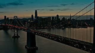 venom 2 best science fiction movie coming soon