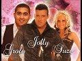 Download █▬█ █ ▀█▀ Jolly-Kis Grófó -Roland feleségének,Csillának születésnapjára! Official ZGSTUDIO MP3 song and Music Video