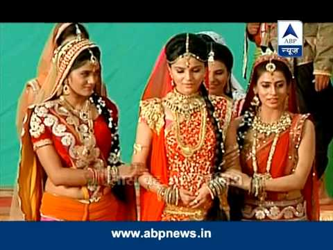 Ram-sita Swayamvar video