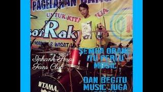 download lagu Titip Cinta Cover Kendang By Iphank Sera gratis