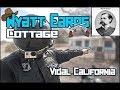 Wyatt Earps Cottage - Vidal California