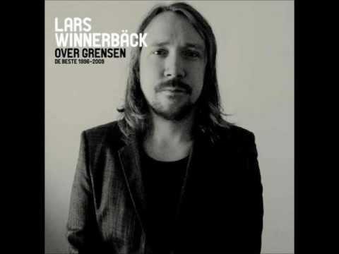 Lars Winnerback - Över Gränsen