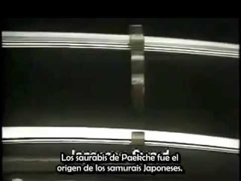 Historia Del Taekwondo video