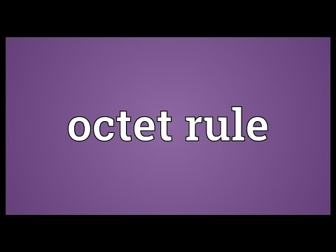 octet rule video - 480×360