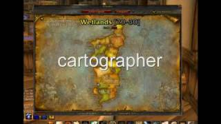 Manual world of warcraft capitulo 2 herramientas de ayuda