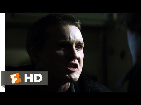 Mystic River (8/10) Movie CLIP - Say You Love Me (2003) HD