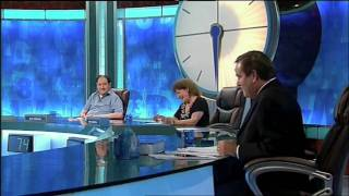 Countdown - Friday 24th July 2009 - Part 4 Of 4 [HD]