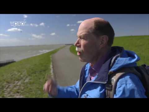 Vooruitblik: Onzichtbaar Nederland