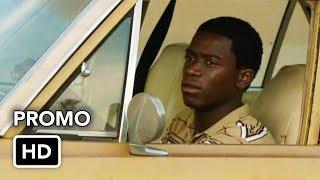 "Snowfall 1x06 Promo ""A Long Time Coming"" (HD)"