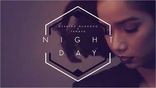 Osvaldo Nugroho X Tanayu - Night And Day