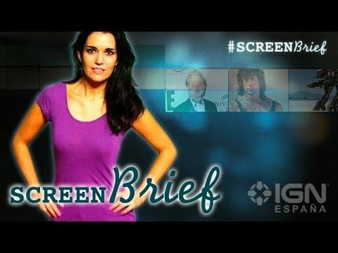 Screen Brief #41: Bill Murray, Robocop, Gotham, Juego de Tronos...