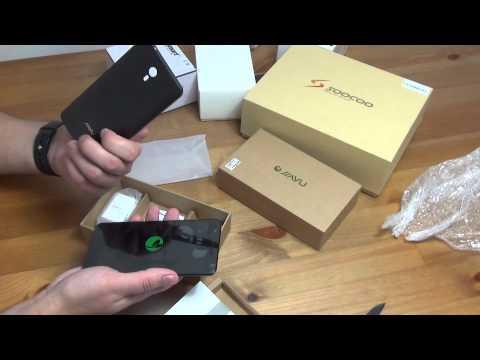 Китайские телефоны с хорошей камерой алиэкспресс