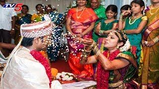 Smt Jonnalagadda Jyothi Vivaha Vedika | Jyothi Matrimony | 22.09.2018