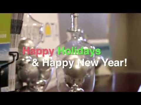 Winter Holiday Video Visit Sarasota County 2014-15