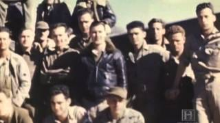 The True Story of the Black Sheep Squadron