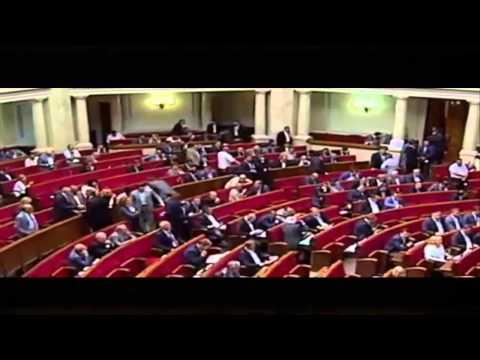 Ukraine War Putin secretly grants citizenship to ex-president Ukrainy.Yanukovich Granted Russia.
