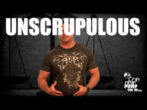 RIPOFF REPORT! Supplement Companies SUED Over AMINO SPIKING