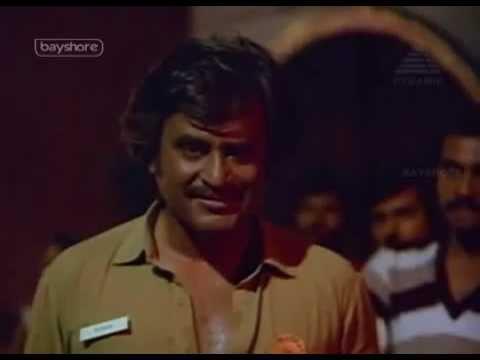 Padikkadavan (2009 film) movie scenes Padikathavan scene