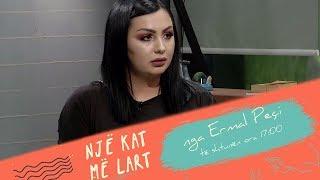 Një Kat më Lart - Genta Gjalpi 26/05/2018 | IN TV Albania