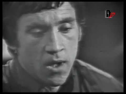 Высоцкий Владимир - Высоцкий Владимир Семенович - Братские могилы