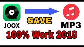 Download lagu Cara Download Musik Di Joox Ke Galery 100%  gratis
