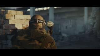 Pantball Counter-Strike Promo Video (Goran Vujic Videography)