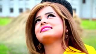 bangla new film song 2016 shahinhd.