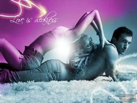 Afroditi Dafni - Mi Les Megala Logia - (Raina & Bo - Golemi dumi)