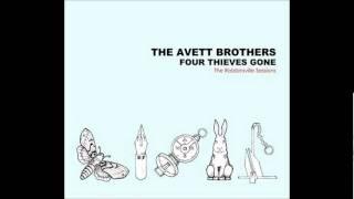 Watch Avett Brothers Denouncing November Blue uneasy Writer video