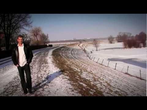 Maarten - Wie je bent Videoclip (16/9)