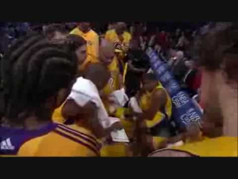 A Kobe Bryant mix based on the song by Lil Wayne ----------------------------------------------------------- These pages/video may contain copyrighted (© ) m...