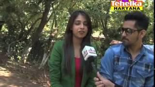 Mr & Mrs 420 punjabi Movie    Jassi Gill    Babbal Rai    New Punjabi Movie