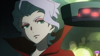 Finally Chariot Goes In - Little Witch Academia Episode 15 Anime Review