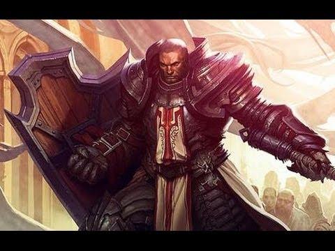 Necromancer Build Diablo  Die To Much